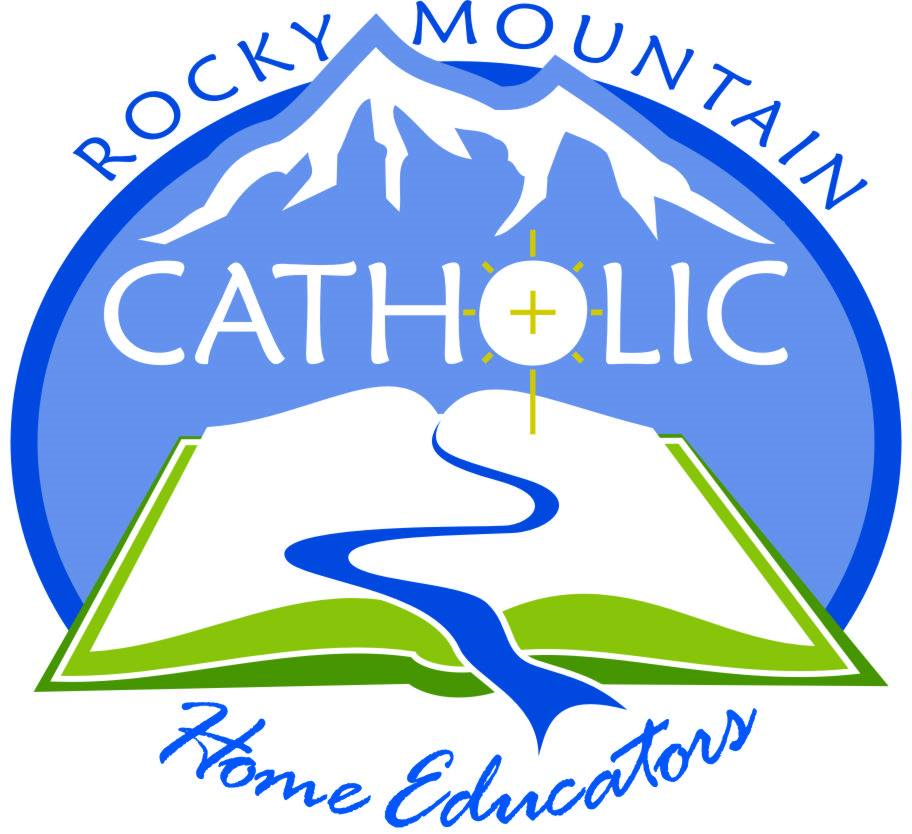 Rocky Mountain Catholic